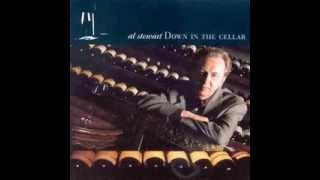 Al Stewart  - The Night That The Band Got The Wine