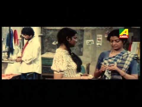 Dus Din Pore - Bengali Movie - 10 14 video