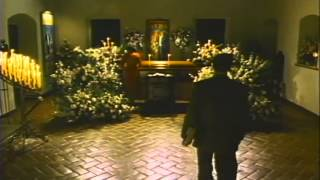 Lord Of Illusions Trailer 1995