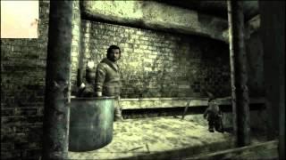 Fallout 3 Mods: Alton, IL - Part 1/175