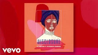 Disclosure Ultimatum Audio Ft Fatoumata Diawara