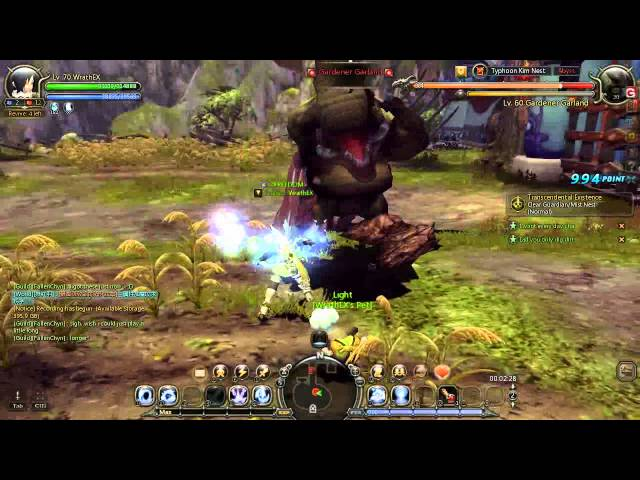 Basilisk vs Dragon ▶ Dragon Nest Basilisks
