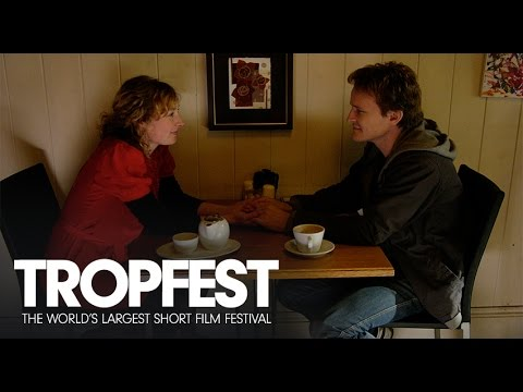 "THE NEWS - Tropfest Finalist (TSI: ""Spring"")"