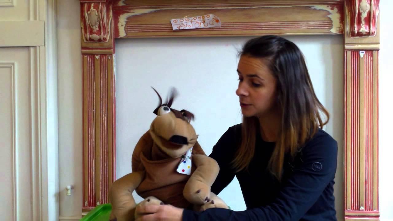 French for kids jean petit qui danse youtube - Petite souris qui danse ...