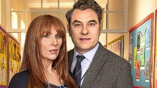 Big School: Launch Trailer - BBC One