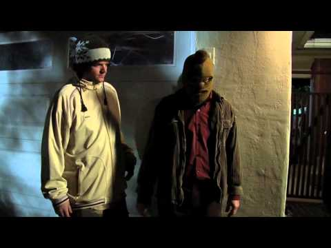 Breaking Bad Deleted Scene (minisode webisode)