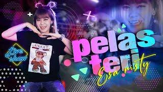 Download lagu Esa Risty - PELAS TERI ( )