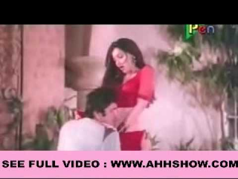 2e part Jane Do Na Saagar old Bollywood song