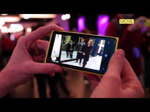 Las mejores Apps para la cámara del Nokia Lumia