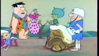 The Flintstones Meet The Great Gazoo 2