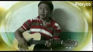 Maranao Song Balingang kadun