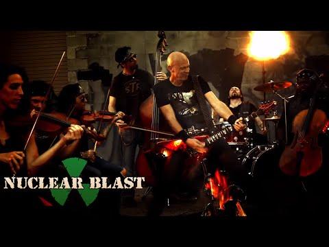 Wolf Hoffmann Night On Bald Mountain music videos 2016 metal