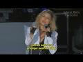 Rock in Rio | Fergie - Big Girls Don't Cry (Tradução)