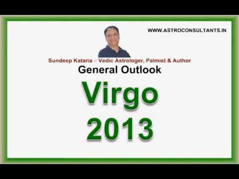 kanya rasi predictions 2012 2013 horoscope of virgo moon sign kanya