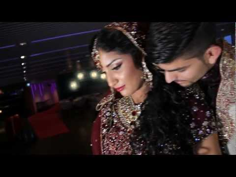 Ayesha Usman Wedding http://shelf3d.com/Search/Uploaded%20by%20zfproscandinavia