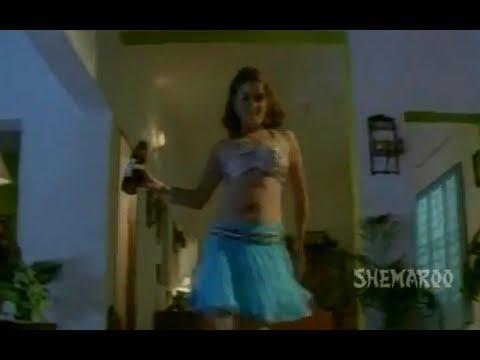 Swadeshi Movie Songs - Raatiri Lo Song - Vijayakanth & Ashima video