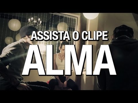 HEVO84 - Alma (Acoustic Session)