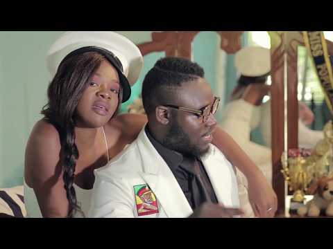 Shinsoman ft Ninja Lipsy Vanorwadziwa (Official Video) naxo films 2018