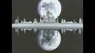 Sailor Moon: Moonlight Densetsu - Legendado C/ Karaokê