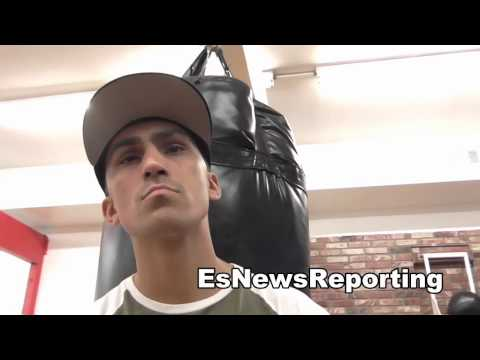 tmt and floyd mayweather popular in australia EsNews Boxing