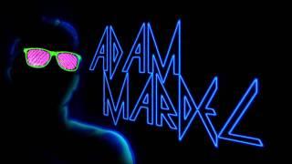 Watch Adam Mardel As You Walk Away video