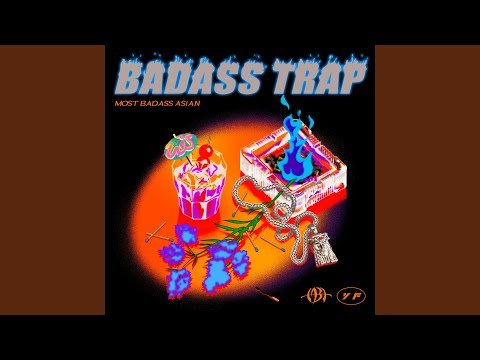 Download BADASS TRAP Prod. by Neal BADASS TRAP Prod. by Neal Mp4 baru