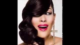 Keke Wyatt - Fall In Love [New R&B 2014]