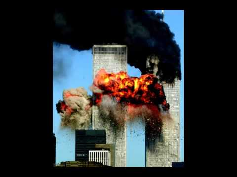 9/11 bush's Conspiracy THE TRUTH!! !HOT!