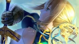 ★ Memoria (Vocals, Orchestra) | Fate/Zero