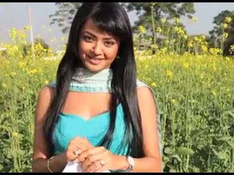 Saadi Love Story Contest With Surveen Chawla