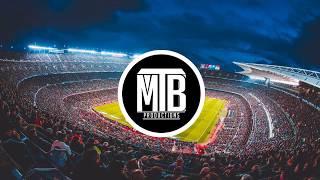 Best Musics for Football Videos/Melhores msicas para vdeos de Futebol - Trap Bass Music Mix PT2