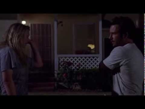 AJ Cook Least Among Saints scenes part 1