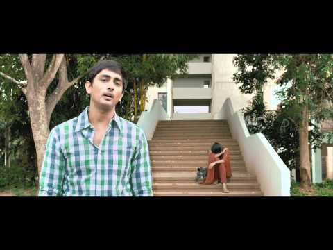 Kadhalil Sodhappuvadhu Yeppadi Movie Trailer - 2mins