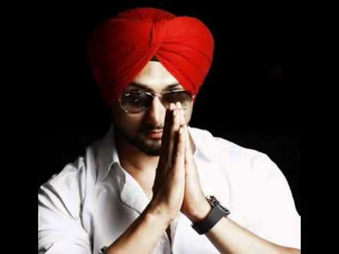 Honey singh brand new raps from the album (never done before...