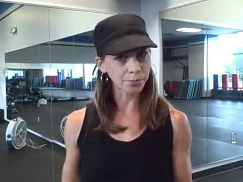 The Truth on Visalus Shake Nutrition, Weight Loss   Diabetes   YouTube