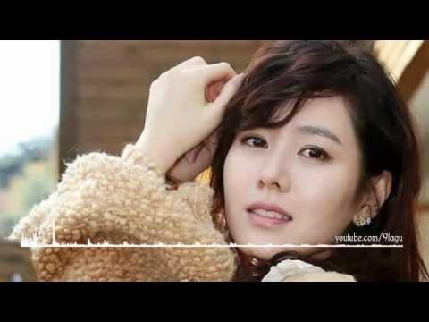Tong Hua Guang Liang (Remix)
