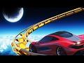 GTA 5'TE ROLLERCOASTER (GTA 5 Komik Anlar)