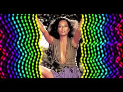Thumbnail of video Diana Ross - I'm Coming Out