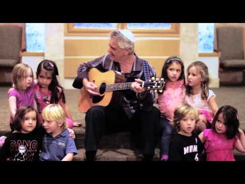 David Posnack Preschool at Temple Beth El, Hollywood, FL