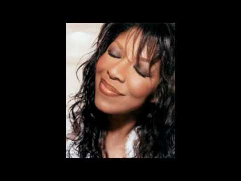 Natalie Cole - Just Can