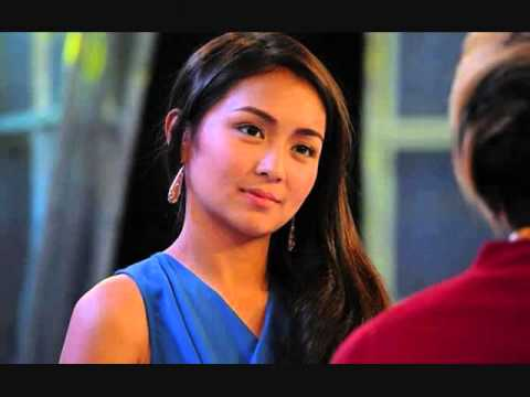 Nagkakulay Ang Mundo Official Music Video Cover With KathNiel