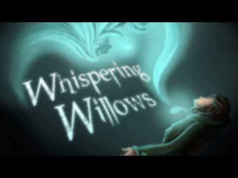 Ouya - Whispering Willows - Teaser Trailer video
