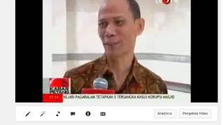 Download Lagu Dimata NOORSI Jokowi GOBLOK tak bisa urus Negara Gratis STAFABAND