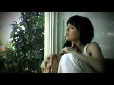 Iya Villiania - My First Broken Heart