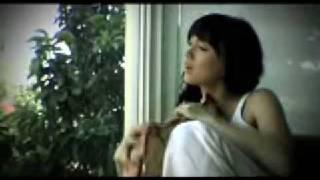 Iya Villania - First Broken Heart