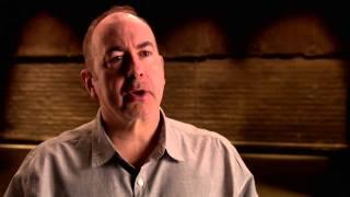 Boardwalk Empire Season 2: Inside the Episode - Episode 24 (Season Finale)