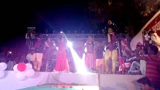 download lagu Kumar Dj Ramji Chak Bata Chhath Puja Jagran gratis