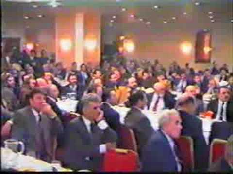 Erbakan: Kibris Baris Harekati 1974 - 1/2
