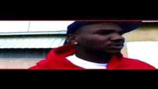 Watch Game Where Im From video