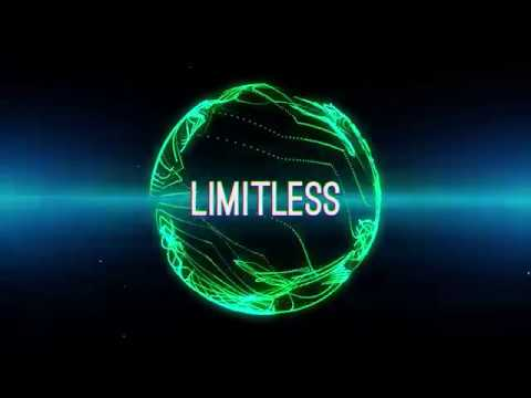 Elektronomia - Limitless.mp3